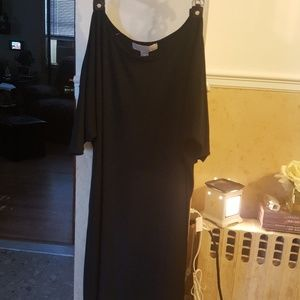 Michael Kors dress brand new never worn.